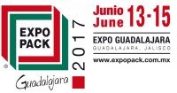 Della Toffola Group at Expo Pack Guadalajara 2017