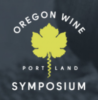 Oregon Wine Symposium 2018