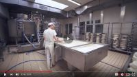 Our Dairy Division: a new video from Della Toffola Group
