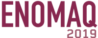 Della Toffola Group at Enomaq 2019 Zaragoza