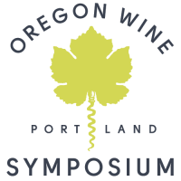 Della Toffola USA at Oregon Wine Symposium 2019