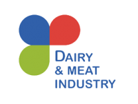 Della Toffola Group at Dairy and Meat Industry 2019